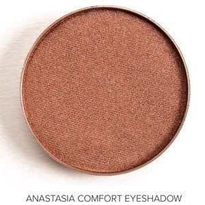 Anastasia Beverly Hills Makeup - Anastasia Beverly Hills Single eyeshadow - COMFORT